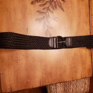 Talbots Belt